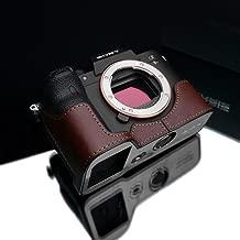 Best a7r leather case Reviews