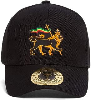 Best lion of judah hat Reviews