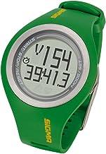 Sigma Sport PC 22.13 - Pulsímetro para Hombre