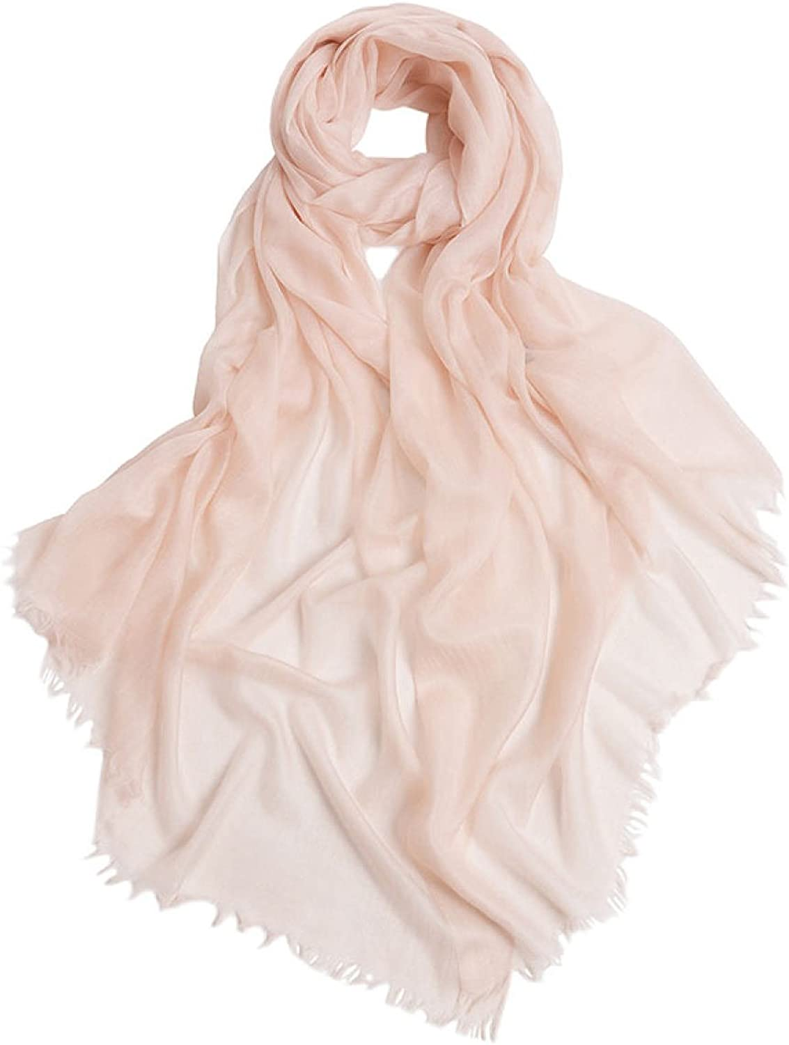 New Scarf Air Conditioning Room Shawl Dual Female Winter,11OneSize