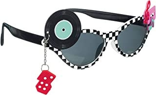 Amscan 50's Funshades | Party Favor