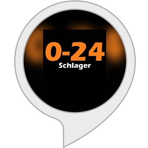 Schlager-Volksmusik