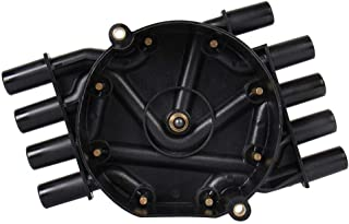 Best cap rotor and wires cost Reviews