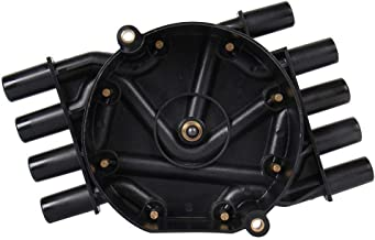 vortec distributor cap
