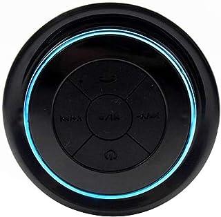 $60 » SGZYJ Speaker Levels Waterproof WirelessSpeaker Loudspeaker Portable Ourdoor Full Range Speakers