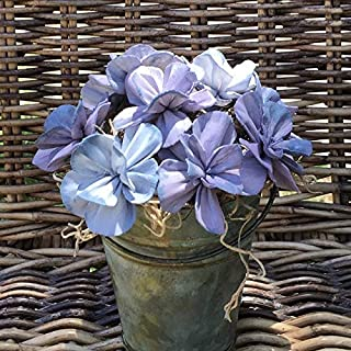 flowers by gigi