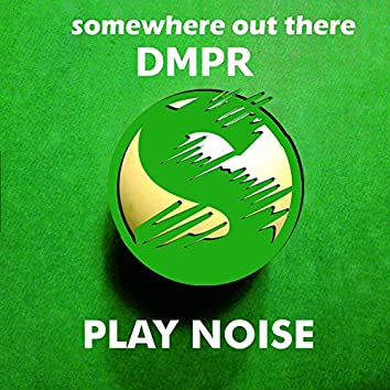 Play Noise