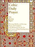 Celtic Daily Prayer (English Edition)