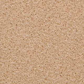 Dollhouse Mushroom Self Adhesive Carpet Miniature Wall to Wall Flooring