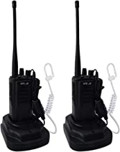 Uhf Radio For Outback