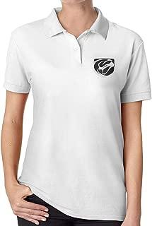 Best dodge viper polo shirt Reviews