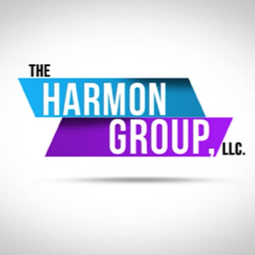 Harmon Group Media Partners