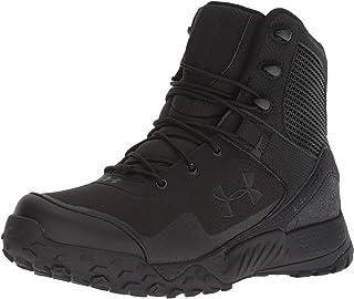 Under Armour Valsetz Rts 1.5, Chaussures de Randonnée Basses Femme