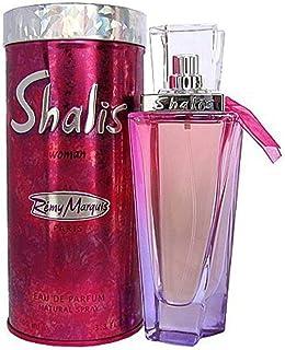 Shalis by Remy Marquis'' EDT Eau De Toilette/Fragrance for Woman 100ml