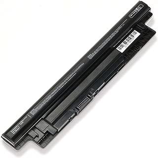 Best 11.1 v laptop battery Reviews