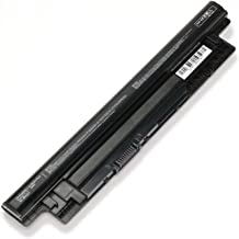 11.1V 65Wh XCMRD MR90Y Laptop Battery for Dell Inspiron 14 3421 14R 5421 5437 15 3521 15R 5521 5537 17 3721 17R 5721 Latitude 3440 3540 Fit P/N MR90Y N121Y