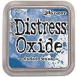 Ranger Tinta Distress Oxide Faded Jeans