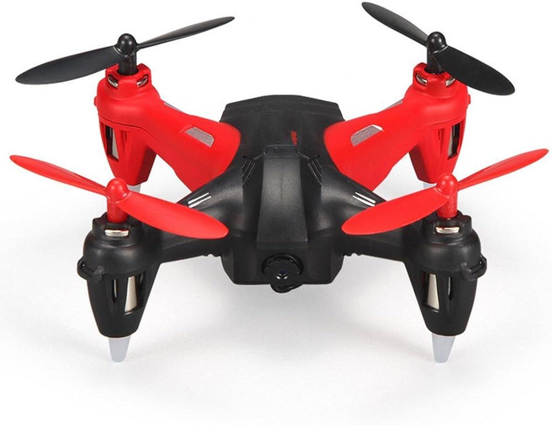 ofreciendo 100% OOFAY Drone con Cámara Q242K Transmisión en tiempo real de de de aviones de cuatro ejes WIFI Mapa de aviones de control remoto Aviones aéreos de aviones no tripulados  te hará satisfecho