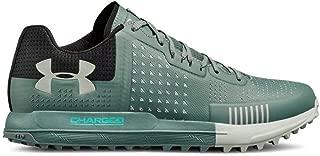 Men's Horizon RTT Running Shoe