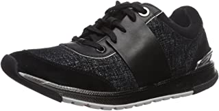 Foot Petals Womens 71242 Blair Fashion Jogger with Cushionology