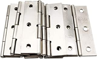 3 inch utility hinges