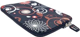 Laptop Bag, 8.9 Inch, Pink, ET-8503