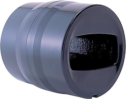 西邦工業 SEIHO NPJ150 防音型製品(サイレンサー) 自然換気用サイレンサー