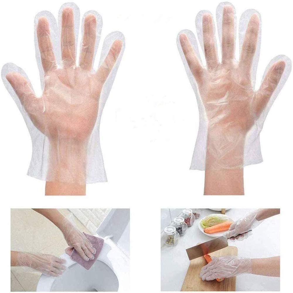手袋 品薄 使い捨て