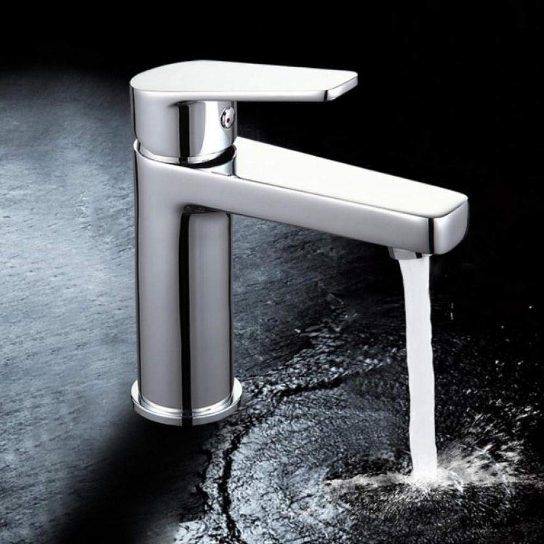Gorheh Wassermischer Bad Waschbecken Waschbecken Wasserhahn Messing Bad Mischbatterien Bad Wasserhhne Chrom Waschbecken Mischbatterien