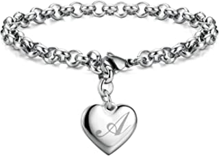 Best charm bracelets for teens Reviews