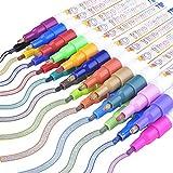 Touchupdirect Pens
