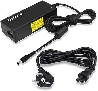 Notebook Laptop Caricabatterie Alimentatore 19.5v 7.7a 150w per Dell Latitude e5500