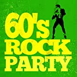 60's Rock Party