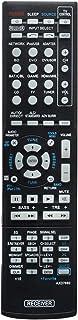 AULCMEET AXD7692 Replace Remote Control Compatible with Pioneer AV Receiver VSX-43 VSX-1023-K VSX-823-K VSX-828-K VSX-828-S VSX-528-K VSX-528-S
