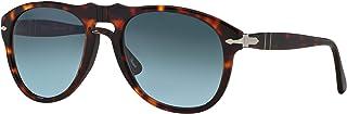 Persol Unisex PO0649 Sunglasses (pack of 1)