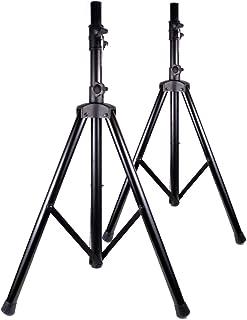 Paire de pieds enceinte 35mm BM-SONIC STAND