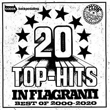 Best of 2000 - 2020