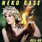 Hell-On [Vinilo]