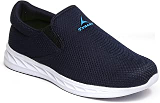 TR Pulse Men Sport Shoes