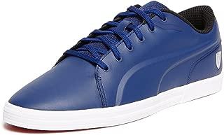 Puma Unisex's Sf Wayfarer Speziale S Twilight Blue-Moo Sneakers