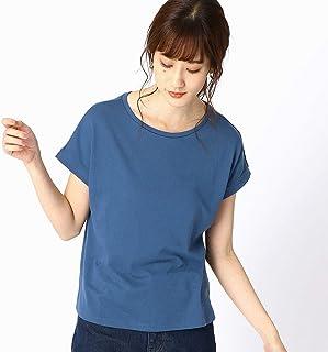 (コムサ イズム) COMME CA ISM 【シンプル/ベーシック】 Tシャツ 12-64CL07-109