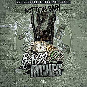 Rags 2 Riches