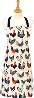 Ulster Weavers Rooster PVC Apron