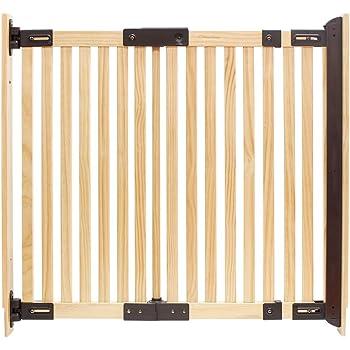 木製バリアフリーゲート Oridoor(オリドー)