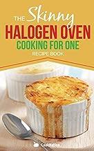 Best 200 halogen oven recipes Reviews