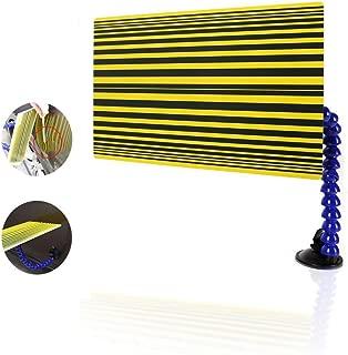 pdr line board