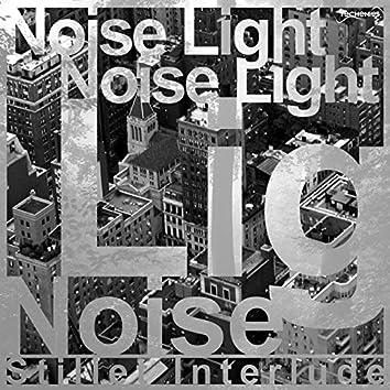 Noise Light