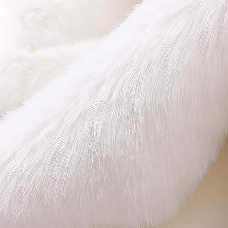 Amazon ラビットファー 毛皮素材 手芸用原皮 ラパン 加工用生地 ペールグリーン 布 生地 通販