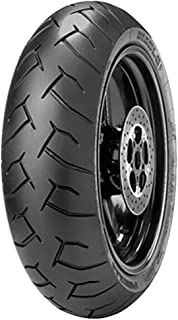 Best suzuki m109r rear tire Reviews