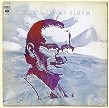 The Bill Evans Album Original Colum Bia Jazz Classics